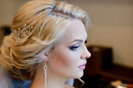 hair & style Hochzeiten 01