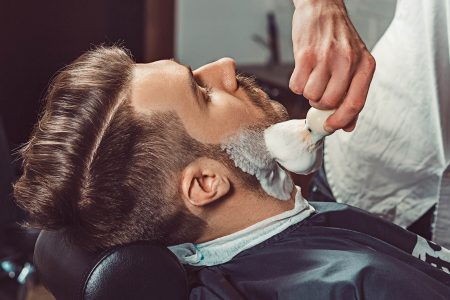 hair & style mens services 01